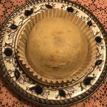 アマコロ - 料理写真: