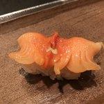 稲城 ヨロシク寿司 -