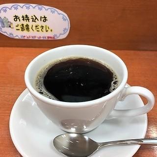 サンエトワール 一ノ関駅店