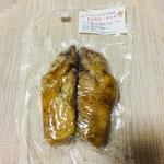 豚足かっちゃん - 料理写真: