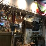 Bar Nogawa -