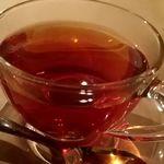 cafe SPICE -