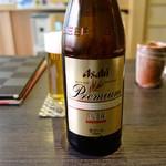 栃の木や - 蕎麦には日本酒が合いますが小生は日本酒が飲めません