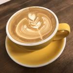 リマコーヒー -