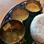 Spice&Dining KALA -
