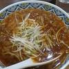 こだま - 料理写真:勝浦タンタンメン