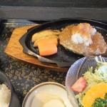 和風レストラン おかる - 料理写真: