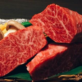 常温でとろける極上の肉をリーズナブルに!!