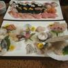 誠すし - 料理写真: