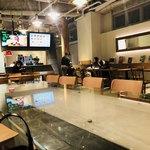 the 3rd Burger 青山骨董通り店 -