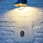 LIAISON - LIAISON
