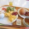センダンヤ - 料理写真:盛り付け例