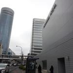 81591629 - 横浜アリーナ