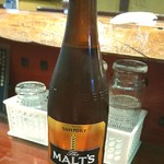 81592314 - 瓶ビール