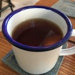 81592703 - 紅茶