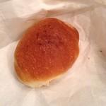 ハートブレッドアンティーク - ぞっこん塩パン