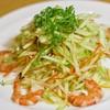 サイゴン フォー - 料理写真: