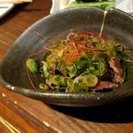 YAKITORI Dining 三星 -
