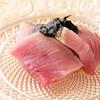 Sushi Ikko - メニュー写真: