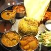 Venu's South Indian Dining - 料理写真: