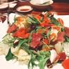 海鮮酒家 中山 - 料理写真: