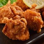 鶏酒場 ティキティキ - 料理写真:
