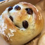 Pecori - 大納言食パン