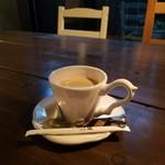カフェ ノイックス -