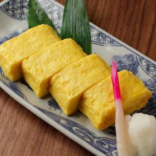 四季を彩る華やかな一皿。職人が真心込めて手掛ける日本料理を