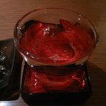 8163087 - 千歳鶴特別純米酒(150ml) 590円