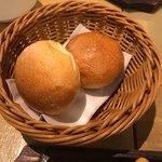 ニクバルダカラ - このパンが事件です!\( ö )/