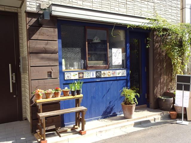 https://tblg.k-img.com/restaurant/images/Rvw/81630/640x640_rect_81630371.jpg