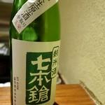 81638064 - (2018/1月)日本酒