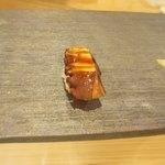 Sushiurayama - 蛸