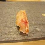 Sushiurayama - 鯛