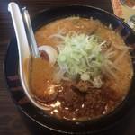 高なべ - 料理写真:
