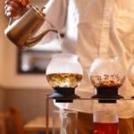 ファンタブル - 有機紅茶やハーブティ