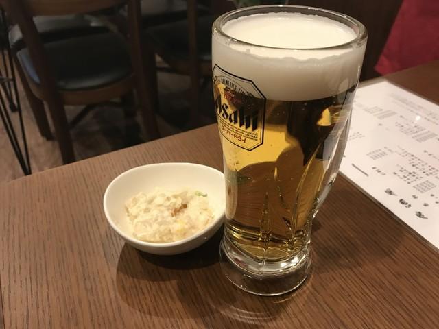 居酒屋一杯 - 上野幌/居酒屋 [食べログ]