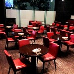 Sports Bar&Party space REGOLITH -