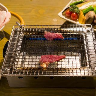 美味しい&ヘルシー♪女性にも人気のホゲット肉をご提供!!