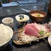 オ バロン ルージュ - 料理写真:今日の和ランチ1000円です!(2018.2.28)