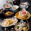 大志満 - 料理写真:1803春の膳