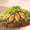 かさねがさね - 料理写真:【広島カキスペシャル】 宮島産の大粒牡蠣が4個!