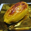 菓子処 菊屋 - 料理写真:
