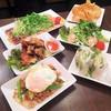 タイ屋台 ラオラオ - 料理写真:
