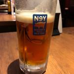 N9Y BUTCHER'S GRILL NEWYORK -