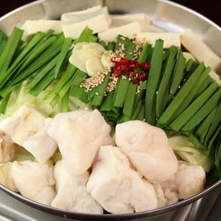 圧倒的鮮度と高品質な味の秘訣は、徹底した管理にあり!