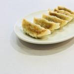 中華料理 御縁 -