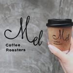 メルコーヒーロースターズ -