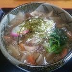 ふじしめ - 料理写真: